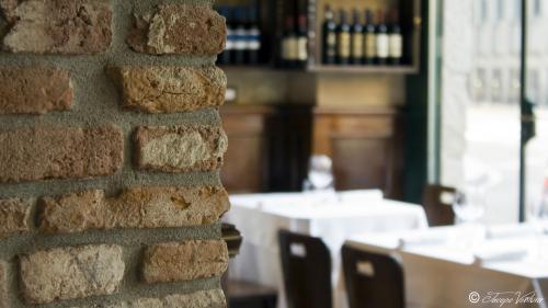 Taverna Moriggi
